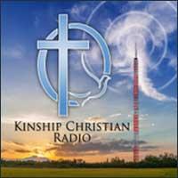 KINSHIP CHRISTIAN RADIO
