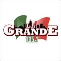 LA GRANDE 105.1