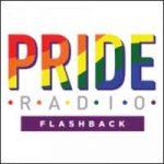 Pride Radio Flashback