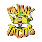 Punk Tacos Radio