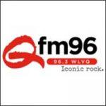 QFM96