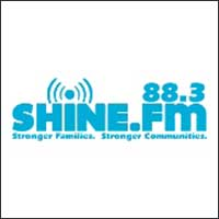 Shine.FM Indy