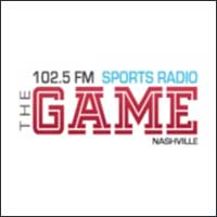 102.5 The Game