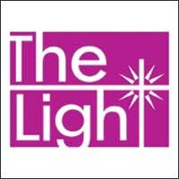 AM 1310 The Light