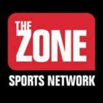 97.5 The Zone