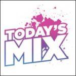 Today's Mix