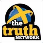 TRUTH TRIAD (NC) - AM 830 / FM 97.7 & 99.1