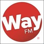 WAY-FM Network