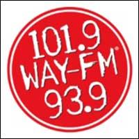 WAY-FM Denver 101.9