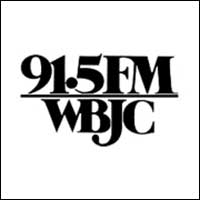 WBJC 91.5 FM