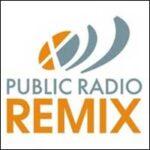 Public Radio Remix