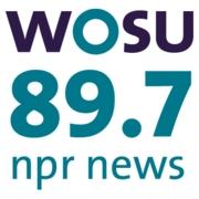 89.7fm NPR News