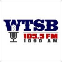 WTSB Radio