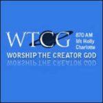 WTCG 870 AM