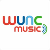 WUNC Music Radio