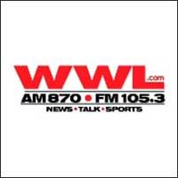 WWL RADIO