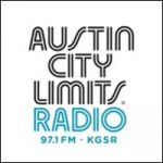 Austin City Limits Radio