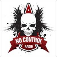 No Control Radio