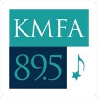 KMFA 89.5
