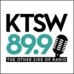 KTSW 89.9