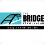 The Bridge 1120