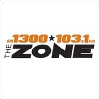 103.1 The Zone