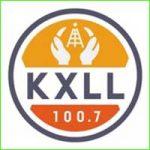 KXLL - EXCELLENT RADIO
