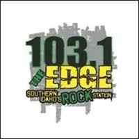 103.1 The Edge