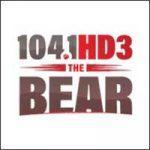 104.1 The Bear